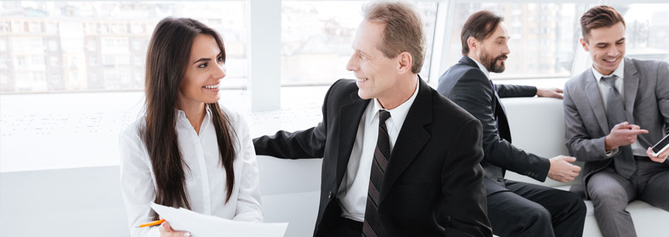 comupon-comunicazione-non-verbale-contatto-visivo