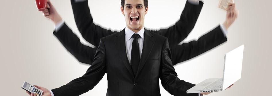 comupon-comunicazione-non-verbale-multitasking