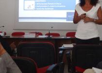 Laura-Mastri-PNL-Corso1
