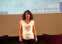 Laura-Mastri-PNL-Parolario
